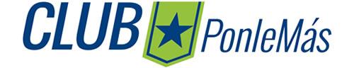 Sitio Web Oficial logo