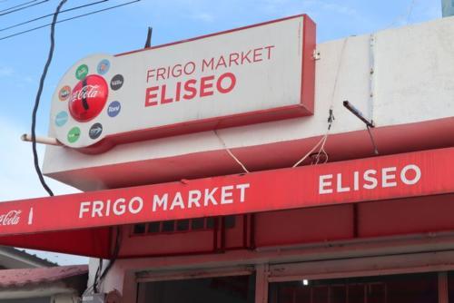 frigomarket-eliseo-ecuador1